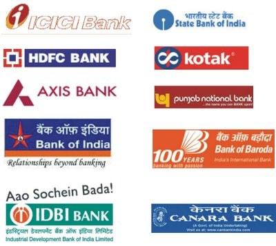 Public Sector Banks ready with the debt waiver list! | V.Isvarmurti