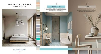 INTERIOR TRENDS 2019 | The New Downloadable Guide is ...