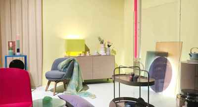 INTERIOR TRENDS Home interiors Now according to immcologne ...