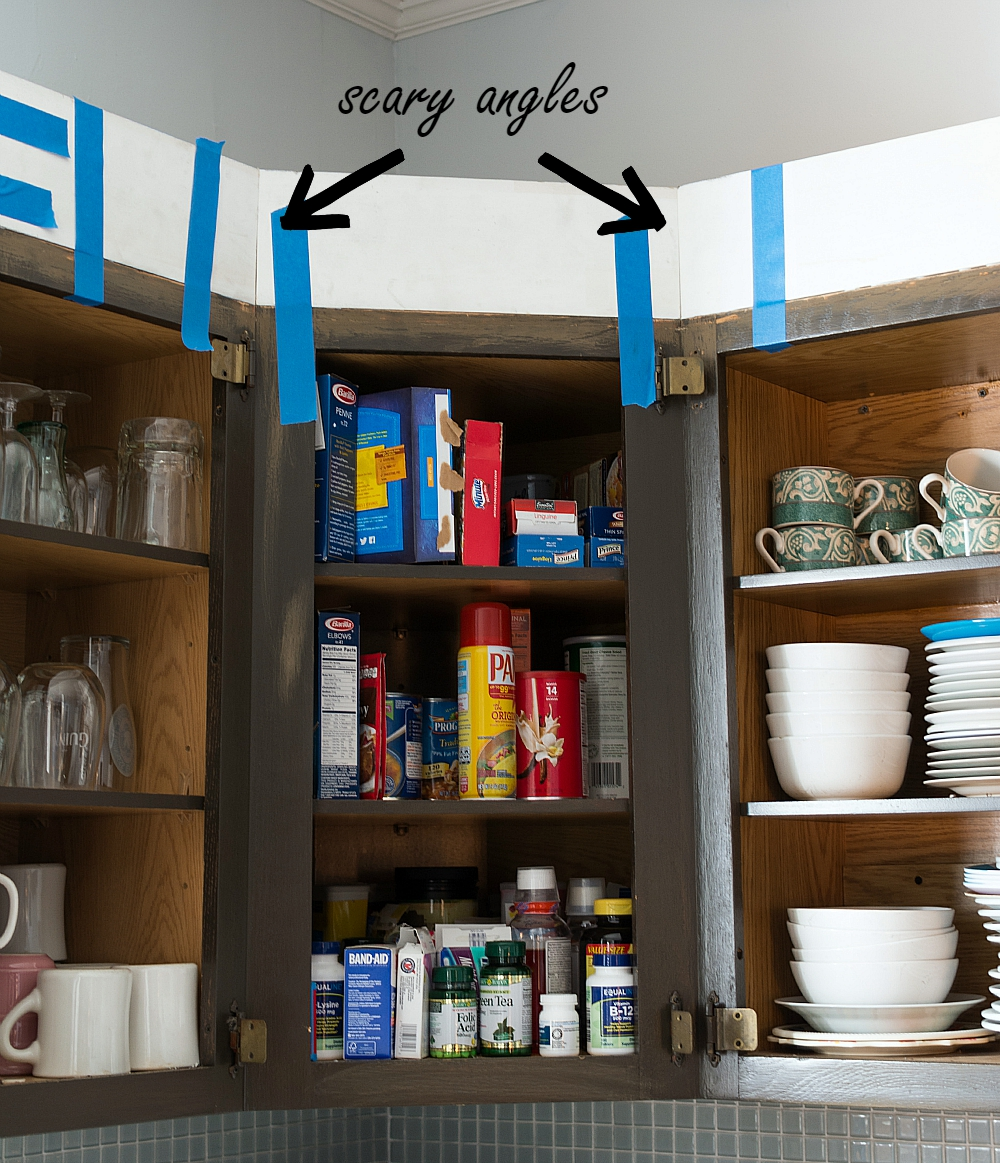 adding kitchen cabinets to existing cabinets kitchen cabinet height To Add Height Kitchen Cabinets