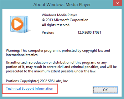 How to Detect And Install Missing Audio and Video Codecs In Windows