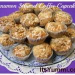 Cinnamon Banana Monkey Bread | Its Yummi-Bites of food and life