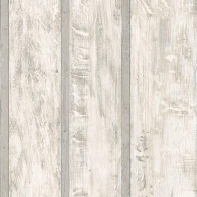 Muriva Just Like It Wood Wall Wooden Textured Vinyl Wallpaper J68209