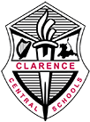IXL - Clarence Central School District (NY)