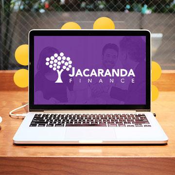 How it Works - Cash Loans for People on Centrelink - Jacaranda Finance