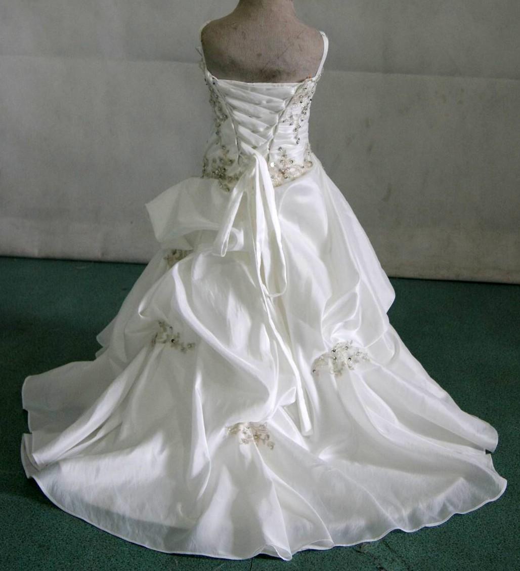 aurelia baby dresses for wedding baby girl wedding dress