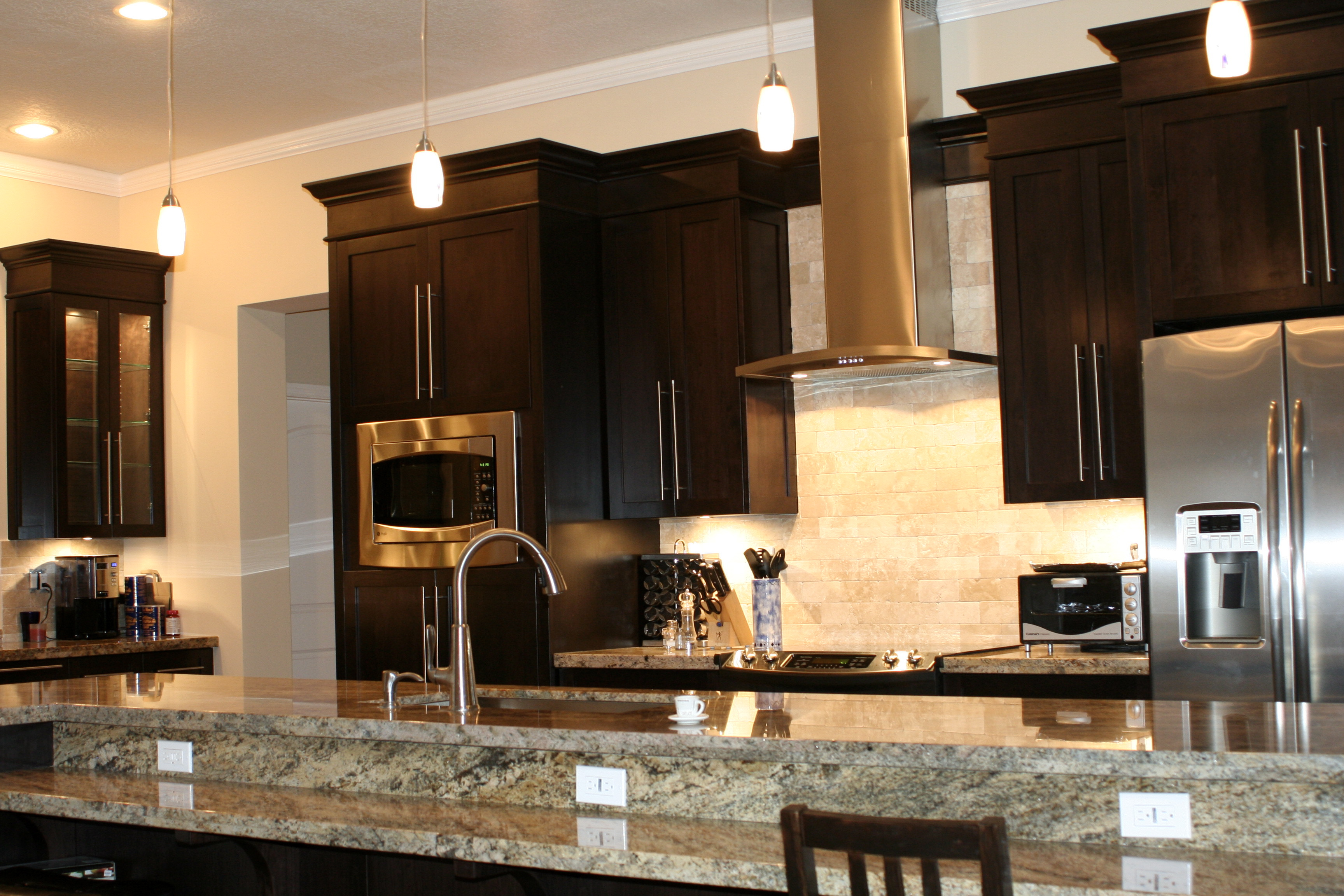 kitchen remodeling kitchen remodeling miami Kitchen Remodeling
