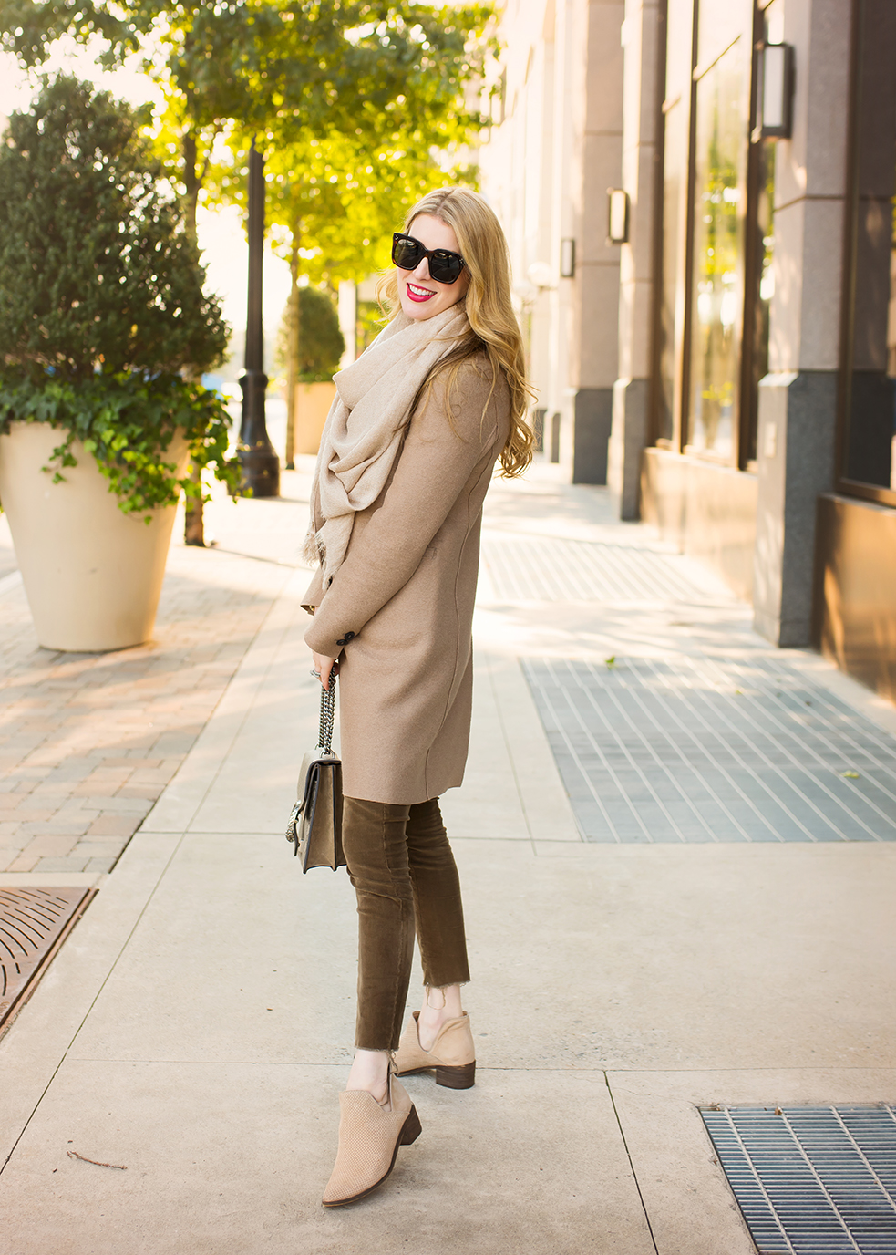 camel-coat-and-booties