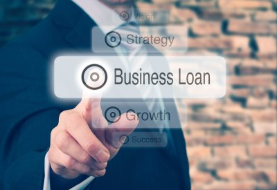 7 Ways You Can Get a Business Loan - [Jcount.com]