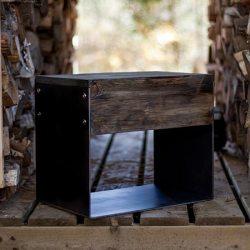 Boisgris Handmade Wooden Furniture Jebiga Design Lifestyle