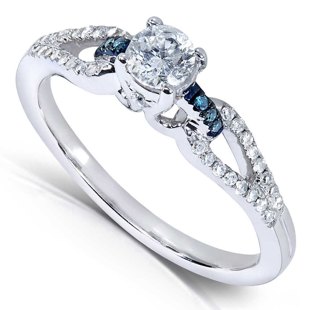inexpensive engagement rings inexpensive wedding rings Inexpensive engagement rings