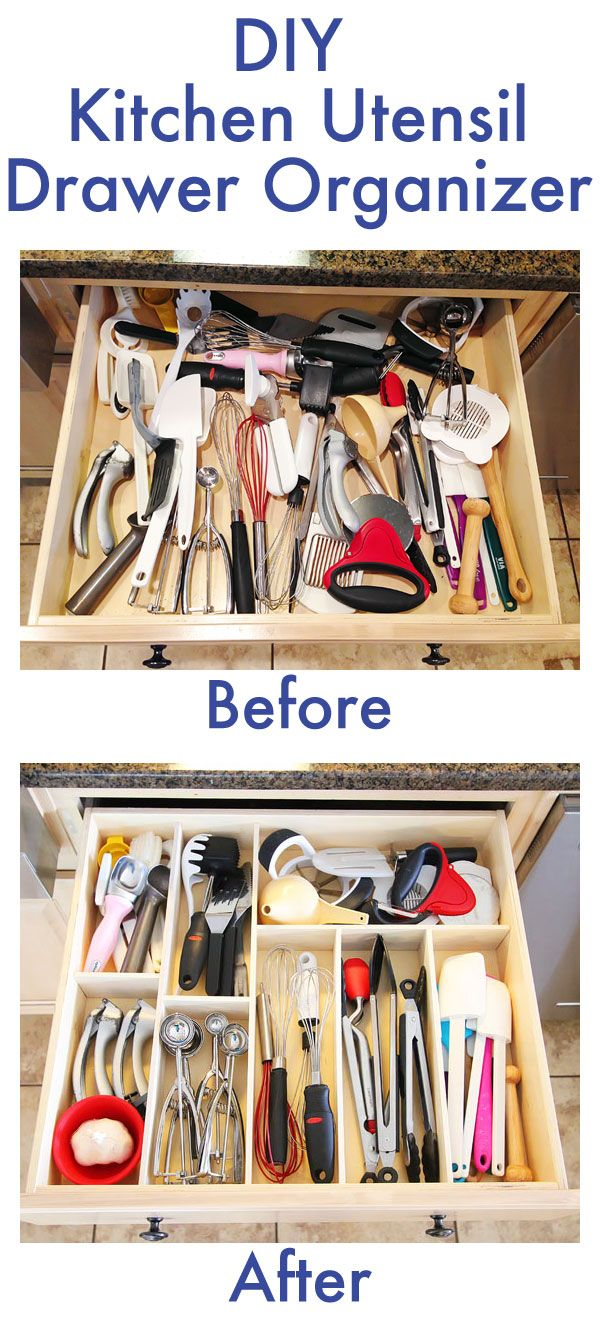kitchen organizing ideas kitchen organization ideas Organizing for the Home 30 ideas tips tricks to help organize