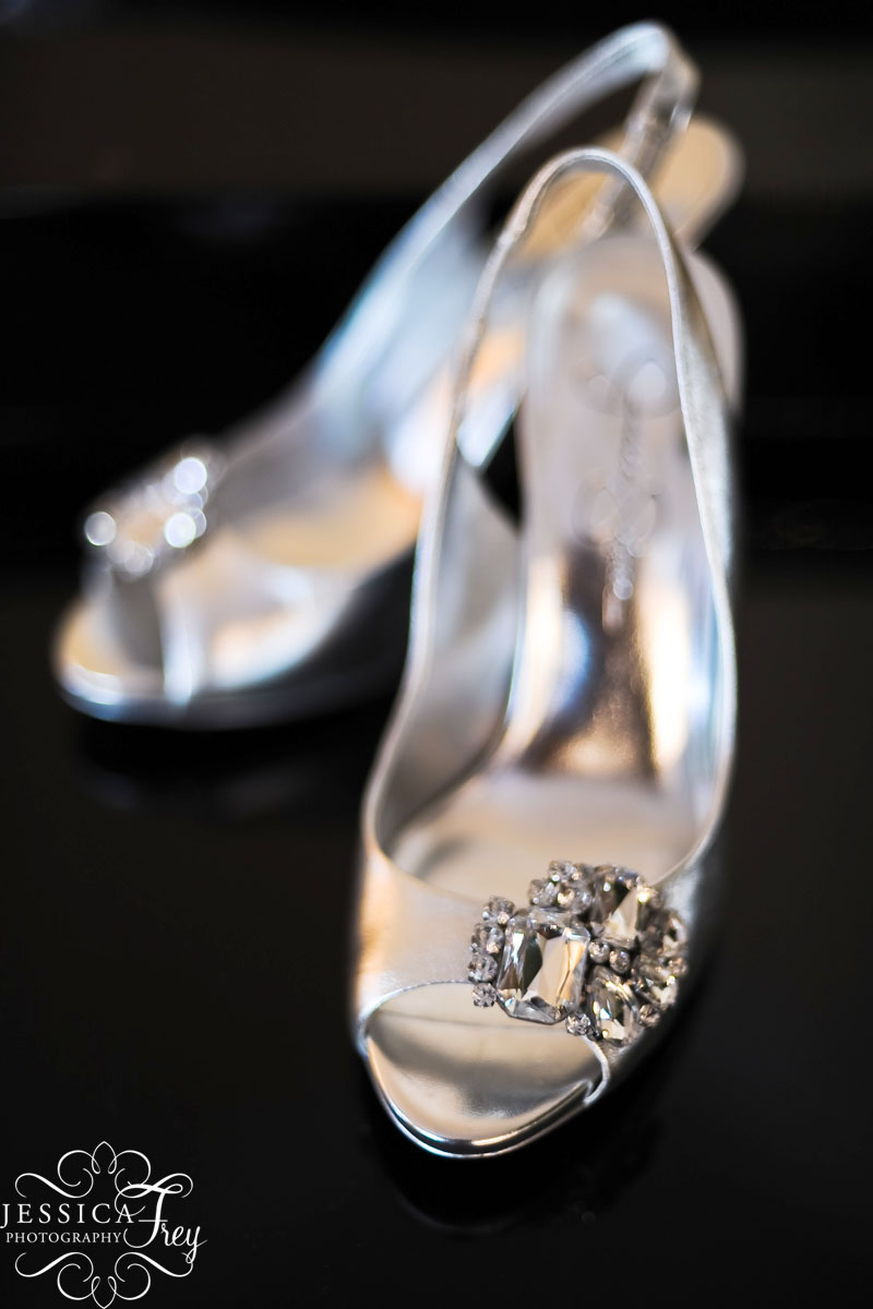 wedding shoes comfort does not have to silver shoes for wedding Wedding Shoes Comfort 73