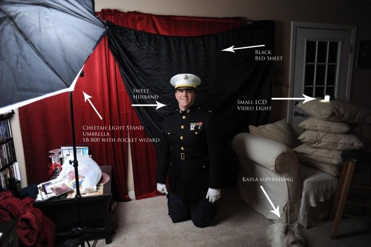 marine corps wedding ideas usmc wedding band Freyday Us Marine Corps Hubby Austin Wedding Photographer