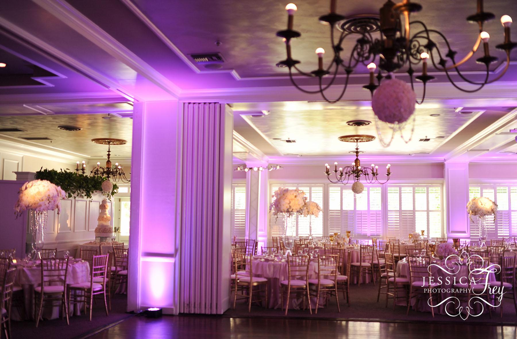 matt morgans blush gold wedding purple and gold wedding Jessica Frey Photography Austin wedding photographer