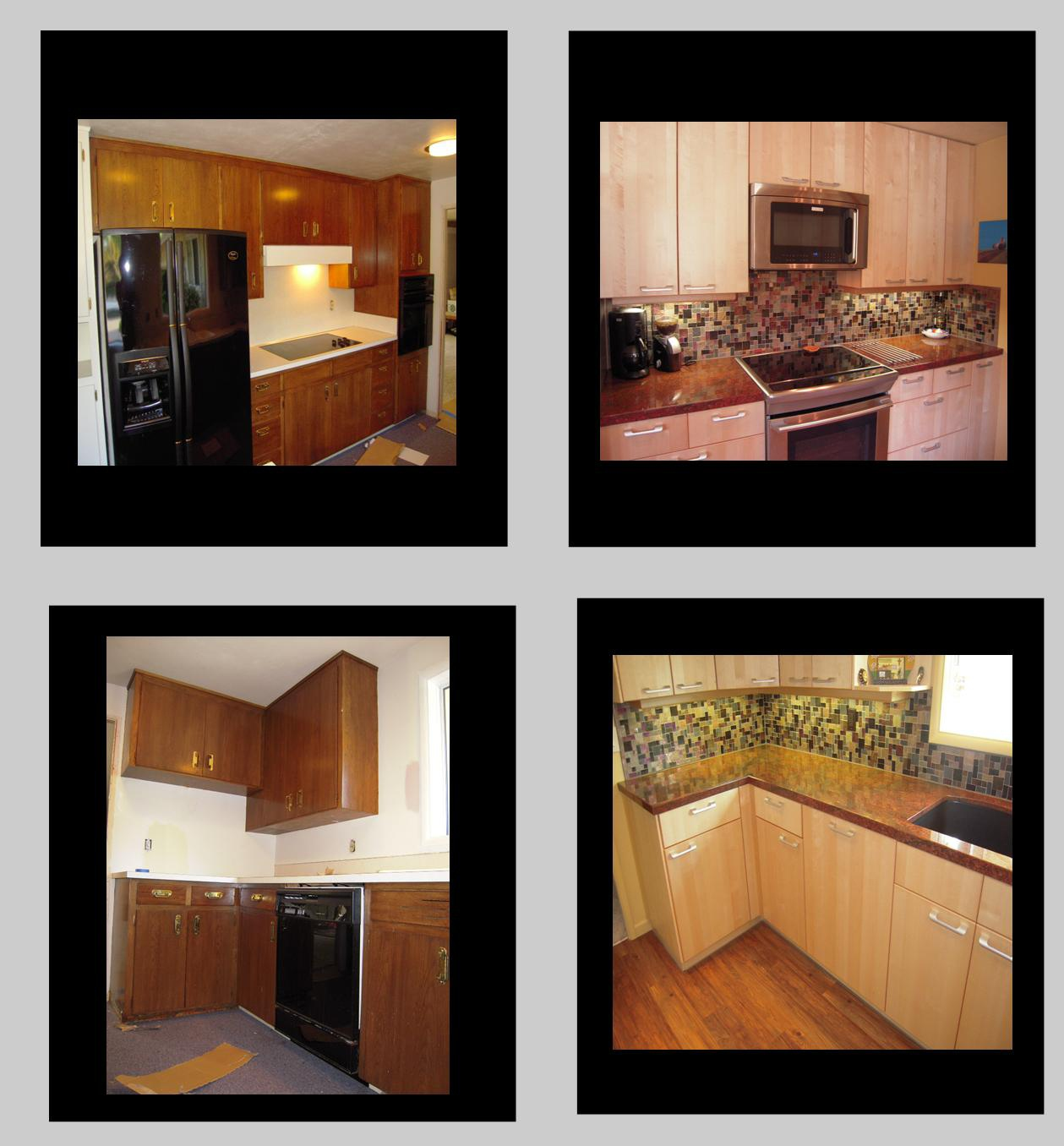 55 ikea kitchen remodel Contact us for an ESTIMATE DESIGN
