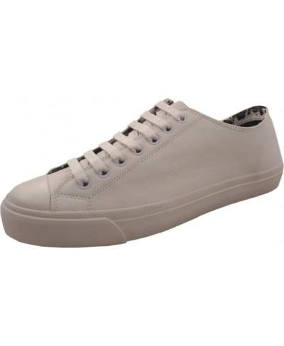 Paul Smith - Shoes White SPXG-R207-MLUX Indie Trainer Mono ...