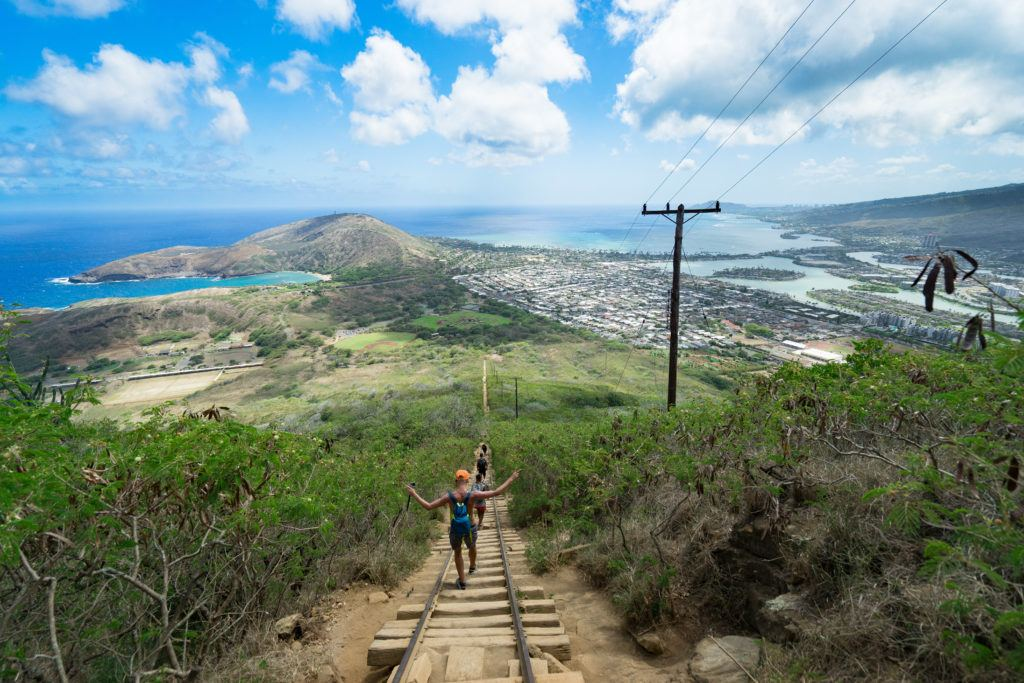 80 THINGS TO DO ON OAHU   THE BUCKET LIST   Journey Era oahu  hawaii  pictures of oahu hawaii  oahu hawaii pictures  oahu pictures