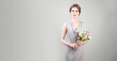 Model & Fashion Photography | Kalory | Photo and Video ...