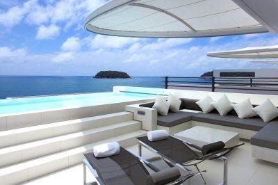 Phuket Property Investment   Real Estate by Kata Rocks Resort