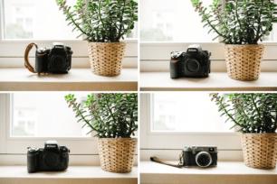 Lifestyle Documentary Photographer – Online Photography ...