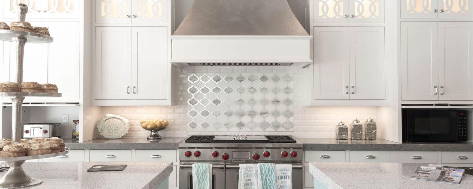 kbbonline kitchen and bath design Project Kitchen