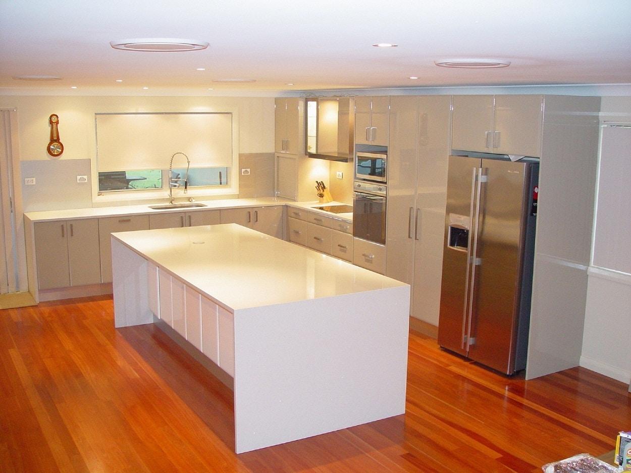 keithsdesignerkitchens designer kitchens This
