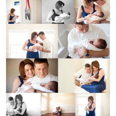 Kelly Garvey Photography | little neil. houston lifestyle ...