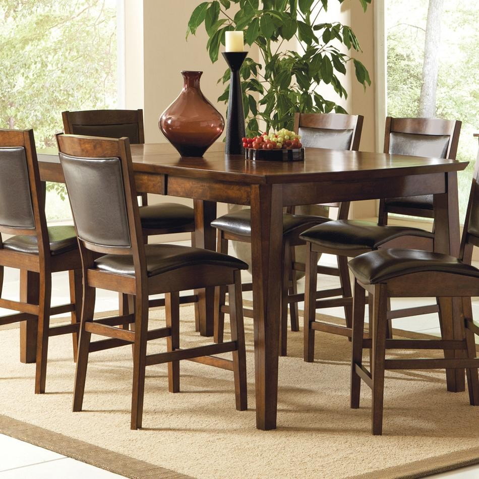 counter height dining table 4 counter height dining chairs counter height kitchen chairs Terrific Bar Height Dining