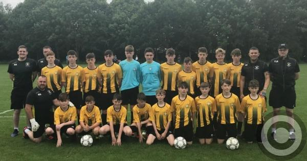Kennedy Cup: Kilkenny lose to NEC in last group game ...
