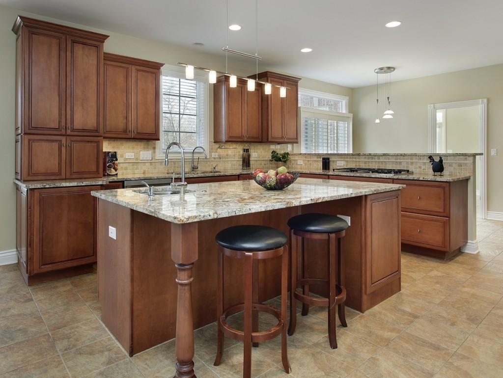 kitchen center kitchen cabinet remodel Cabinet Refacing