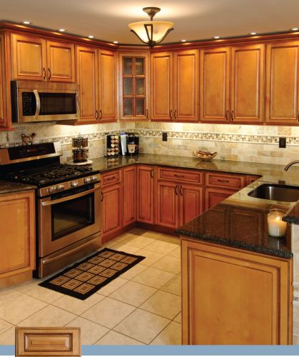 honey oak cabinets kitchen cabinets ideas 25 best ideas about Honey Oak Cabinets on Pinterest Natural paint colors Painting honey oak cabinets and Kitchen paint design