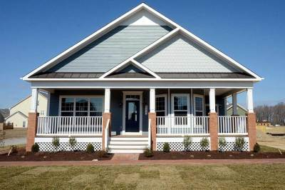 About Koch Homes   Single Family Homes for Sale Anne Arundel County & Queen Anne's County