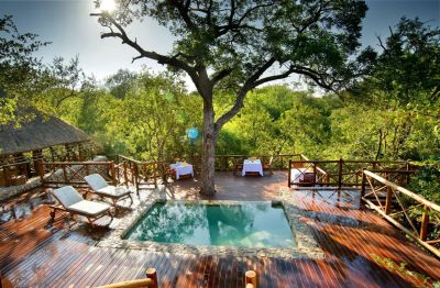 La Kruger Lifestyle Lodge, Stay In Marloth Near The Kruger