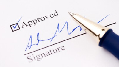 Laneco : Signature Personal Loans