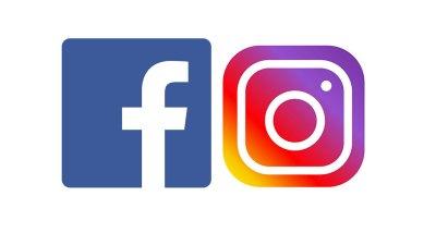 Facebook e Instagram bloquearán cuentas de los menores de 13 años - Diario La Página