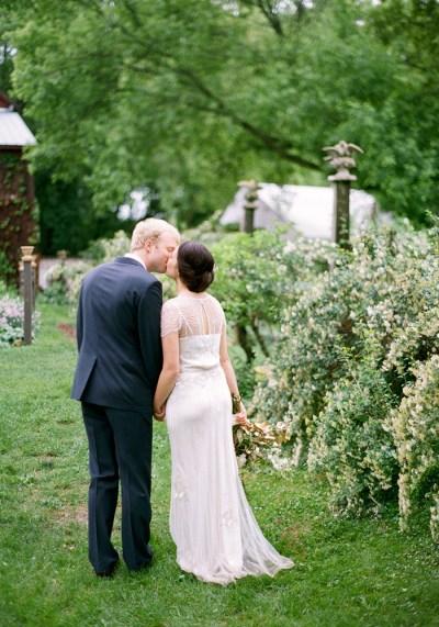 EMMA & ALEX | CAMROSE HILL FARM WEDDING | Laura Ivanova ...