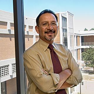 UC Davis School of Law - News & Events - News