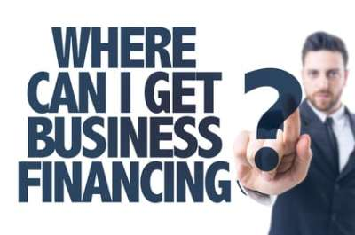 Why so many small business are applying for a small business equipment lease