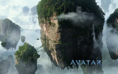 Amazing HD Wallpapers of the 3D epic movie Avatar | Leawo Official Blog