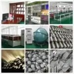 Zhongshan LED A Plus Co., Ltd.