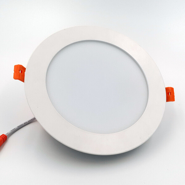 smd-led-downlight-5