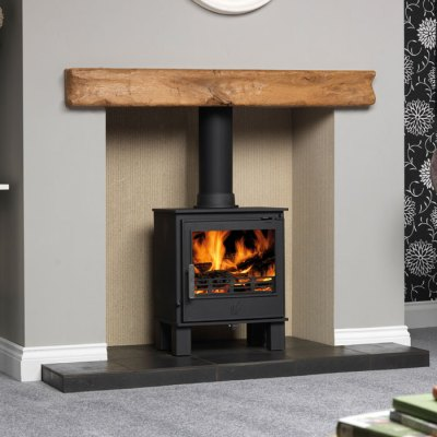 Multi fuel Stoves Leeds, Wood Burning Stoves Leeds & Bradford | Leeds Stove Centre