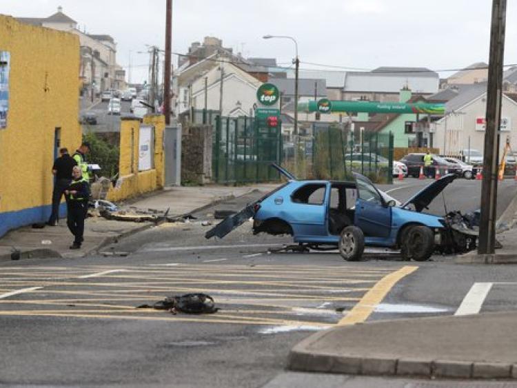 Two Bundoran car crash victims names - Leitrim Observer