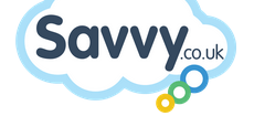 Savvy Review | www.savvy.co.uk - Bad Credit Loans Compared. - Lenders4U