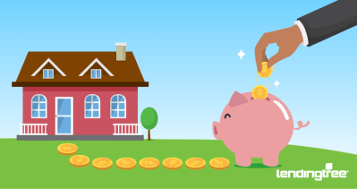 How Big of a Mortgage Can I Get? | LendingTree