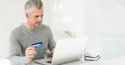 How to Avoid Debt Consolidation Scams   LendingTree