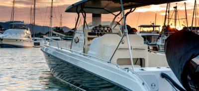 Bad Credit Boat Loans   Getting Approved   LendingTree