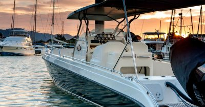 Bad Credit Boat Loans | Getting Approved | LendingTree
