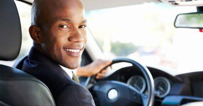 How to Get a Business Auto Loan | LendingTree
